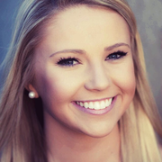 Sydney R., Nanny in Fort Worth, TX with 6 years paid experience