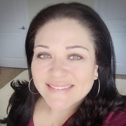 Andrea A., Nanny in Vlg Wellingtn, FL with 15 years paid experience