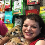 Denise G., Pet Care Provider in Brooklyn, NY 11215 with 12 years paid experience