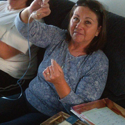 Melanie H. - Idaho Falls Care Companion