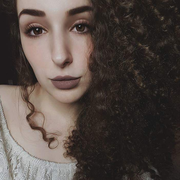 Alyssa D. - Oshkosh Babysitter
