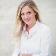 Cassandra S. - Payson Care Companion