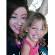 Eryn H., Nanny in Vancouver, WA with 20 years paid experience