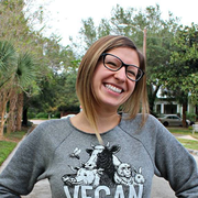 Amanda J., Pet Care Provider in Sarasota, FL with 3 years paid experience