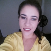 Valentina H., Babysitter in Lawrenceville, GA with 3 years paid experience