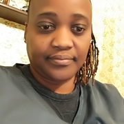 Julet T., Care Companion in Sterling, VA with 2 years paid experience