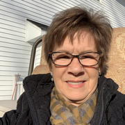 "Margaret M. - Conneaut Lake <span class=""translation_missing"" title=""translation missing: en.application.care_types.child_care"">Child Care</span>"