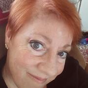Lisa R., Care Companion in Sterling Heights, MI 48310 with 10 years paid experience