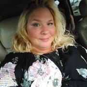 Tonya C., Care Companion in Darien, GA with 20 years paid experience