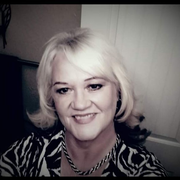 Beth N., Care Companion in Phoenix, AZ with 14 years paid experience