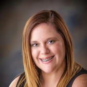 Heather P. - Houma Pet Care Provider