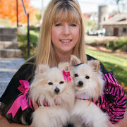 Tami H., Pet Care Provider in Bellaire, MI with 10 years paid experience