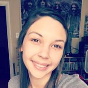 Zoe B. - Joplin Pet Care Provider