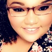 Rachel B. - Montour Falls Babysitter