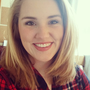 Kelsey W. - Dubuque Babysitter