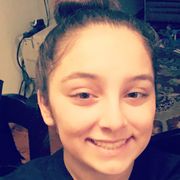 """Genevieve T. - Newport <span class=""""translation_missing"""" title=""""translation missing: en.application.care_types.child_care"""">Child Care</span>"""