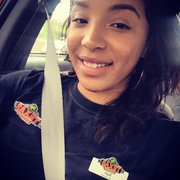 Taylr H., Nanny in Florissant, MO with 1 year paid experience