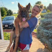 Kyley G., Pet Care Provider in Hilliard, OH with 10 years paid experience