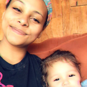 Dominique J., Babysitter in Eastpointe, MI with 2 years paid experience