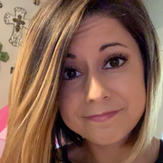 Ariel C., Babysitter in Fort Smith, AR with 7 years paid experience