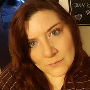 Jennifer M. - Flemington Babysitter