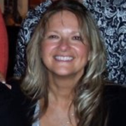 Melinda B., Care Companion in Homer Glen, IL with 5 years paid experience