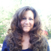 Karen G., Care Companion in San Diego, CA with 6 years paid experience