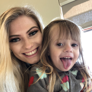 Amanda S. - Frostburg Babysitter
