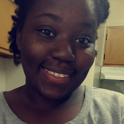 Jationna M. - Corinth Pet Care Provider