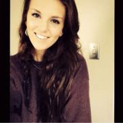 Carly M. - Kankakee Babysitter