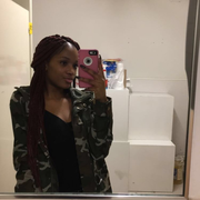 """Amber B. - Amityville <span class=""""translation_missing"""" title=""""translation missing: en.application.care_types.child_care"""">Child Care</span>"""