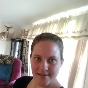 """Crystal S. - New Bern <span class=""""translation_missing"""" title=""""translation missing: en.application.care_types.child_care"""">Child Care</span>"""