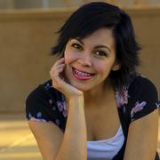 Sarah Sue J. - Las Cruces Babysitter