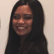 Jaemee C., Care Companion in Oswego, IL with 0 years paid experience