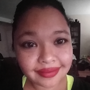 Brittany R., Babysitter in Los Angeles, CA with 6 years paid experience