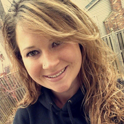 Tiffany W., Care Companion in Rockville, MD with 3 years paid experience