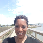 Benita Y., Care Companion in Port Royal, SC with 32 years paid experience