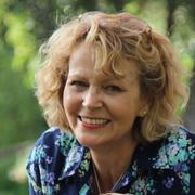 Linda B. - Santa Paula Babysitter