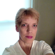 Tamara N., Babysitter in Pottstown, PA with 41 years paid experience