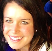 Bridget O., Babysitter in San Diego, CA with 7 years paid experience