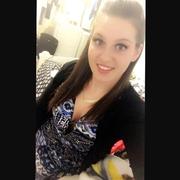 Ashley L. - Yaphank Babysitter