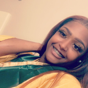 Daniya M., Babysitter in Valdosta, GA with 2 years paid experience