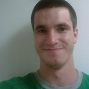 Andrew B. - Carlisle Care Companion