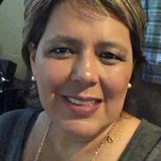 Raquel V. - Belton Babysitter