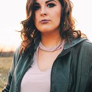 Shelby F. - Elk City Babysitter