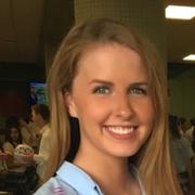 Kristen A. - Norfolk Babysitter