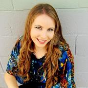 Cassandra D. - Cedar City Babysitter