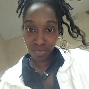 Tia J. - Tuscaloosa Care Companion