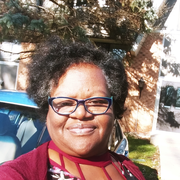 Charlean J., Nanny in Toledo, OH with 10 years paid experience