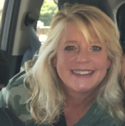 Cindy R., Child Care in Windsor, CA 95492 with 15 years of paid experience